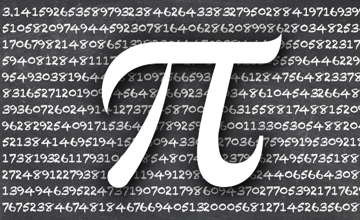 Pi Calculation